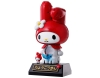 [Bandai] Chogokin : My Melody (Red)