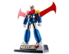 [Bandai] Chogokin : Mazinger Z (Hello Kitty Color)