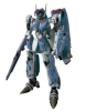 DX Chogokin MacrossF (Frontier) VF-25F Super Messiah Valkyrie (Saotome Aruto Type)