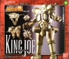Soul of Chogokin GX-37 Super Robot King Joe (Ultra Seven's 40th Anniversary) [Bandai]