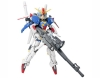[Bandai] [A.G.P.] Armor Girls Project : MS Girl Superior Gundam