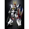 Metal Armor Doragonar 1 with CABARIER -Soul of Chogokin Spec-