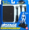 Display Stand Set for Stage of Soul ACT1 Standard Support Type