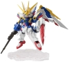 [Bandai] NXEDGE STYLE : (MS UNIT) Wing Gundam (Endless Waltz Ver.)