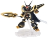[Bandai] NXEDGE STYLE : (DIGIMON UNIT) Alphamon