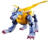 [Bandai] Digivolving Spirits : 02 Digital Monster MetalGarurumon