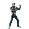 Soul of Soft Vinyl Masked Rider 02 (THE FIRST) [Bandai]