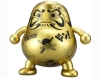 [Bandai] DARUMA CLUB : One Piece A