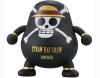 [Bandai] DARUMA CLUB : One Piece B
