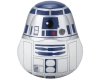 Bandai ULTRA-ACT DARUMA CLUB R2-D2