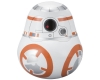 Bandai ULTRA-ACT DARUMA CLUB BB-8