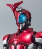 Only Few Stock Available! Bandai S.H.Figuarts: Masked Rider kabuto