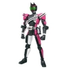 S.H.Figuarts: Masked Rider Decade