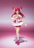 S.H.Figuarts: Cure Dream (GoGo!)