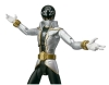 Bandai S.H.Figuarts : Gokai Silver from Gokaiger