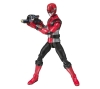 Bandai S.H.Figuarts : Tokumei Sentai Go-Busters Red Buster
