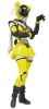 Bandai S.H.Figuarts : Akiba Yellow (Season Two ver.)