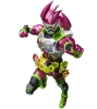 [Bandai] S.H.Figuarts : Masked Rider Ex-Aid Action Gamer Lv.2