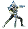 [Bandai] S.H.Figuarts : Kamen Rider Brave Quest Gamer Level 2