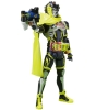 [Bandai] S.H.Figuarts : Kamen Rider Snipe Shooting Gamer Level 2