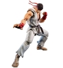 [Bandai] S.H.Figuarts : Street Fighter Ryu