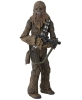 [Bandai] S.H.Figuarts : Star Wars Chewbacca (A New Hope)