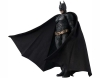 [Bandai] S.H.Figuarts : Batman (The Dark Knight)