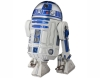 [Bandai] S.H.Figuarts : R2-D2(A NEW HOPE)