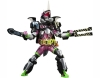 [Bandai] S.H.Figuarts : Masked Rider Ex-Aid Hunter Action Gamer Lv.5