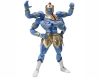[Bandai] S.H.Figuarts : Ashuraman ORIGINAL COLOR EDITION