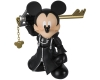 [Bandai] S.H.Figuarts : King Mickey (KINGDOM HEARTS II)
