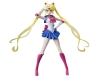 [Bandai](S.H.Figuarts)Sailor Moon -Sailor Moon Crystal-