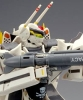 Macross Zero Fully Transformable 1/60 VF-OS [Yamato]