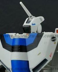 Macross 1/60 Complete Transform VF-1A Max mecha Yamato ON SALE!!