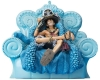 [Bandai] Figuarts ZERO : ONE PIECE Monkey D Luffy -One Piece 20th Anniversary Ver.-