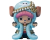 Bandai Figuarts Zero : ONE PIECE Tony Tony Chopper -One Piece 20th Anniversary Ver.-