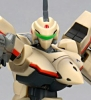 Limited! Yamato GN-U (Dou) 001 Macross Plus YF-19 Batroid Shadow Color ver. ON SALE!!