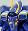 Limited! Yamato GN-U (Dou) 002 Macross Plus YF-21 Batroid Shadow Color ver. ON SALE!!