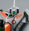 Limited! Yamato GN-U (Dou) 003 Macross Plus VF-11B Batroid Shadow Color ver. ON SALE!!