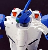 Yamato The GN-U (Dou) 017 Macross VF-1A Battroid Max Mecha ON SALE!!