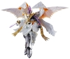 [Bandai] Digivolving Spirits : 07 Holy Angemon (Digimon Adventure)