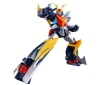 [Bandai] Soul of Chogokin : GX-82 Invincible Steel Man Daitarn 3 F.A.