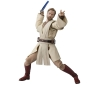 [Bandai] S.H.Figuarts : Obi-Wan Kenobi (STAR WARS:Revenge of the Sith)