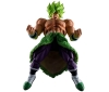 [Bandai] S.H.Figuarts : Super Saiyan Broly Full Power
