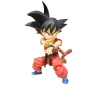 [Bandai] S.H.Figuarts : Dragon Ball Goku -Childhood-