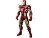 [Bandai] S.H.Figuarts : Ironman Mark 43 (Re-issue