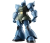 [Bandai] ROBOT SOUL Tamashii Nations Robot Spirits <SIDE MS> MS-14A Gato Special GELGOOG ver. A.N.I.M.E.