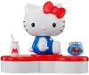[Bandai] Chogokin : Hello Kitty (45th Anniversary)