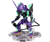 [Bandai] NXEDGE STYLE : (EVA UNIT) Evangelion Unit 01 (Night Battle Specifications)