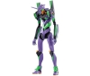 [Bandai] ROBOT SOUL Tamashii Nations Robot Spirits <SIDE EVA> Evangelion Unit 01 -New Movie ver.-
